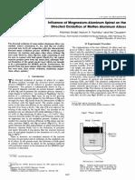 Aleaciones de aluminio-magnesio.pdf