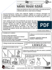 Comprension-lectora.pdf