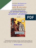 Manggala_Majapahit-DewiKZ-J-46-50