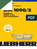 Liebherr-LTM-1090-2(1).pdf