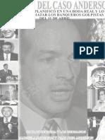 Verdades Caso Anderson - Carlos Herrera.pdf