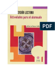 libro-comprension-lectora-130113200731-phpapp02.pdf