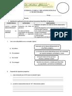 EXAMEN DE PERSONA 1 - 2 unidad.docx