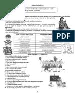 TILDACIÓN ENFÁTICA (1)