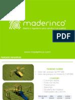Portafolio Parques Inf.pdf