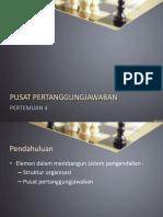 SPM 4-5