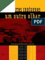 3_Freire_J R B_A Heranca Cultural Indigena