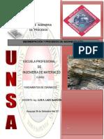 sedimentacion y procesos de sedimentacion.doc