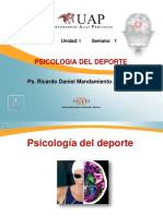 Ayuda 1 Marco Histórico de La Psicología Del Deporte (1)