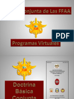 DBC Módulo I Y II PPT pdf