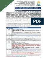 Edital_001_2018_-_Abertura_(CMP2018_QuadroGeral)_-_Atualizado_em_13_03_2018.pdf