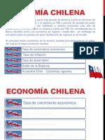 4evluacion Economica Chile