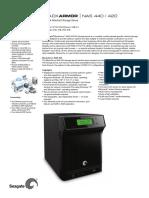 nAS 400.pdf