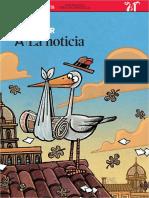 Guia para trabajar el genero NOTICIA- desde primaria hast al asecundaria.pdf