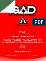 01 FORMATO DE PRESENTACIÓN PRÁCTICA INFOGRAFIA.docx