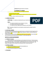 read466 mentor text lesson plan