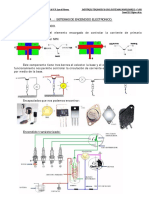 6_ENCENDIDOS ELECTRONICOS _LIBRO.pdf