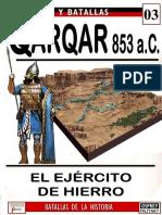 03 QARQAR 853 AC Osprey Del Prado