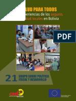 revista_gpfd_21_salud_para_todos.pdf