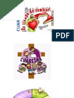 cuaresma y calendario liturgico.pptx