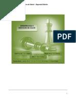 106863201-Libro-Epidemiologia-y-Servicios-Segunda-Edicion.pdf