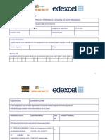 330228023-Assignment-Frontsheet.docx