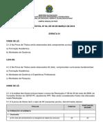 errata.pdf