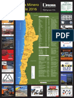 mapa_minero.pdf