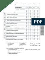 HAQ-SER-SPANISH-QUESTIONNAIRE.pdf