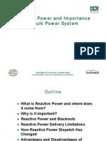 Reactive Power Overview_jpeg