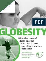 obesity_report[1].pdf