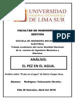 EL PEZ EN EL AGUA.docx