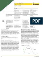 2b9f092e-4f96-44bc-8d46-49c4c0640c3d.pdf