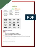 Clases Esp 4 PDO 2017