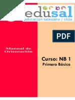 1Basico.pdf