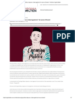 _Enemiga Pública, disparos e interrogatorios_ de Leonor Silvestri - Periódico Virginia Bolten.pdf
