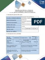 Guía de actividades y rúbrica de evaluación - Unidad 2 Paso 5 Actividad problema 3 Fase 2_ colaborativo Unidad 2.  16-1.docx