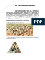 ANTECEDENTES Y EVOLUCION DEL ESTADO MODERNO.docx