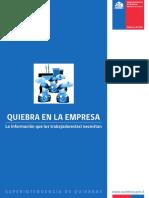 quiebra_empresa.pdf