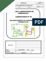 01 - Identificación de Componentes Hidráulicos - 2018.1