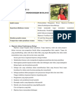 Resume 12_Ni Luh Putu Emayanti.docx
