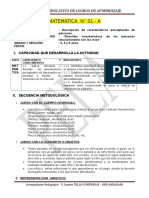 MATEMATICA 1AA.doc
