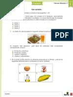 Evaluacion_U1