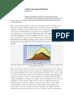 221763133-Fracking-una-fractura-que-pasara-factura.pdf