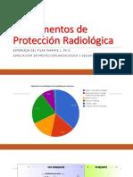 4. Fundamentos de Protección Radiológica