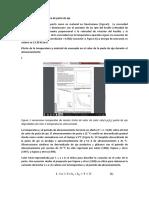 Comportamiento reológico de pasta de ajo.docx