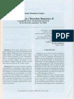 Antropologia y Derechos Humanos II.pdf