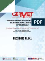 Buku Prosiding CiE-TVET 2013_Vol1