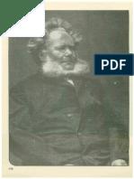 Ibsen Todo o Nada