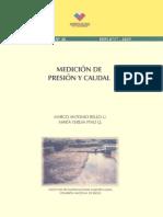 Caudal presion.pdf